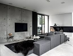 living room trends. 24 best interior decor trends for 2017 images on pinterest | accessories, basins and bathroom ideas living room