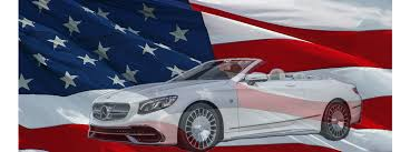 2018 mercedes maybach s 650 cabriolet. unique 650 2018 mercedesmaybach s650 cabriolet united states release date intended mercedes maybach s 650 cabriolet