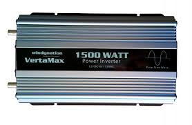 archaiccomely vertamax watt volt pure sine wave power inverter dc to ac acceleration z um size