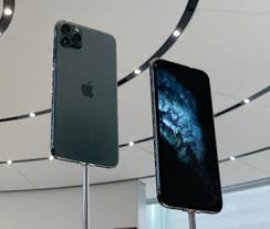 Iphone 11 11 Pro Wallpaper Zum Download