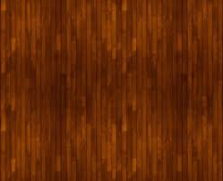 cherry wood flooring texture. Floor Wood Buyers Of Flooring That Have Fitted The Wrong Cherry Texture A