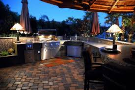 Design Outdoor Kitchen Online Best 40 Outdoor Kitchen Design Ideas Gorgeous Design Outdoor Kitchen Online