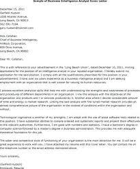 salesforce analyst cover letters procurement manager cover letter snaptasticshots com