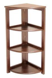 corner shelves furniture. Corner Shelves Wall Mount Furniture E