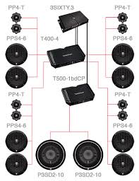 4 ohm subwoofer wiring diagram on 4 images free download wiring 8 Ohm Wiring Diagram 4 ohm subwoofer wiring diagram 13 dual 1 ohm sub wiring wiring 8 ohm speakers to 4 ohm 8 ohm wiring diagram