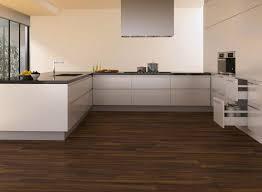 kitchen makeovers laminate wood flooring bathroom wall and floor tiles carpet tiles rubber floor tiles latest