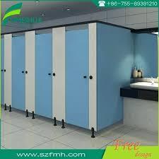 office cubicle door.  Office Cubicle Door Wood Grain Compact Laminate Toilet Doors Wireless  Doorbell   To Office Cubicle Door D
