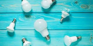 LED Light Bulb Buying Guide - The Lightbulb Co. UK