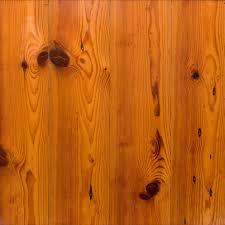 pine hardwood floor. Reclaimed Heart Pine Hardwood Flooring - WE OFFER Nationwide Shipping Free Samples Available Floor