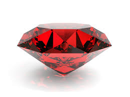 Image result for ruby