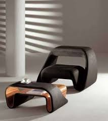 Zen style furniture Interior Design Transform Zen Style Furniture With Home Decoration Ideas Large Warkacidercom Transform Zen Style Furniture With Home Decoration Ideas Furniture