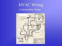 understanding hvac wiring diagrams data wiring diagrams \u2022 Wiring Diagram Schematic Symbols hvac wiring understanding wiring at understanding hvac wiring rh chocaraze org simple hvac diagram reading hvac wiring diagrams
