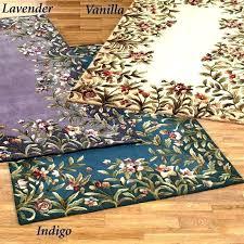 target threshold area rug area rugs target target rugs plum area rug lavender area rug target target threshold area rug