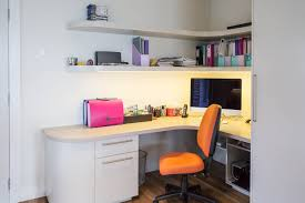 decorating ideas small work. Office Furniture For Small Spaces | Brucall.com Decorating Ideas Work