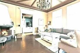 beige living room walls gray beige living room beige living room walls beige living room walls