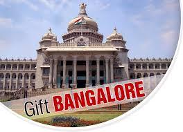 gifts to bangalore send flowers cakes show pieces dry fruits send wonderful gifts to bangalore through giftbangalore