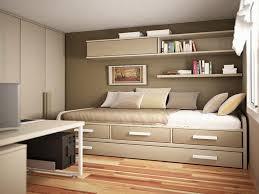 Best Color For Small Bedroom Bedroom Storage Idea For Small Bedroom Best Of Wooden Laminate