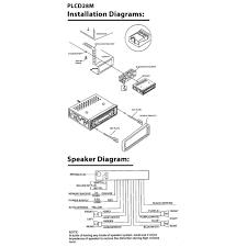 kenwood cd changer wiring diagram auto electrical wiring diagram 2003 Pontiac Vibe Fuse Box Diagram at 2006 Pontiac Vibe Fuse Box Diagram