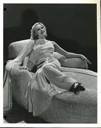 "Rita Johnson Original 8x10"" Photo #H8836 at Amazon's Entertainment  Collectibles Store"