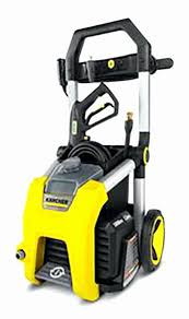 book of house plans home depot pressure washer al beautiful power washer al cost of home depot pressure washer al