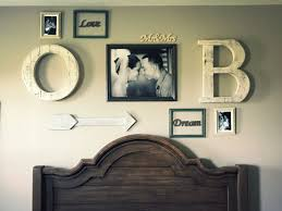 bedroom for couple decorating ideas. Bedroom Decor Master For Couples Grey Couple Decorating Ideas