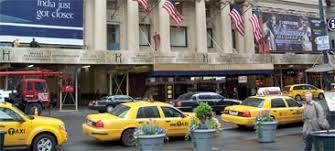 cheap hotels near madison square garden. Exellent Madison Hotel Pennsylvania In Cheap Hotels Near Madison Square Garden L