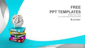 Education Background For Powerpoint Powerpoint Template Design Education Teachers Powerpoint Seogreat Info