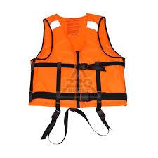 <b>Спасательные жилеты</b> для лодок купить в «220 Вольт»