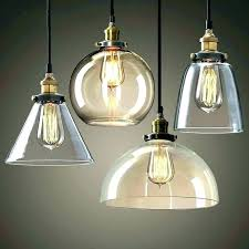 glass lamp shades clear glass lamp shades replacement clear glass lamp shades clear glass pendant lamp