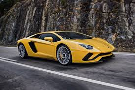 The lamborghini urus is available at inr 3 crores while the lamborghini huracan costs in the price bracket of i nr 2.85 crores to 3.78 crores. Lamborghini Aventador Specifications Features Configurations Dimensions