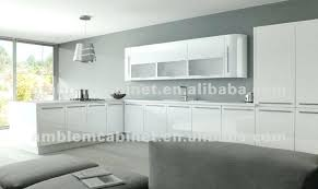 white kitchen cabinet doors interesting modern glass with only