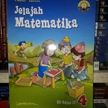 Berikut bospedia memberikan soal latihan un matematika sd. Jual Produk Buku Matematika Sd Mi Termurah Dan Terlengkap Januari 2021 Bukalapak