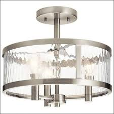patio chandelier luxury light bulbs for outdoor fixtures inspirational small outdoor dining