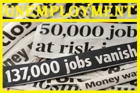 essay on unemployment in for children and students future khoj essay on unemployment