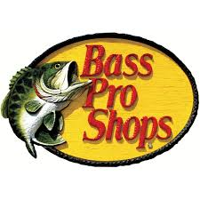 b pro s 1000 b pro dr nw altoona ia sporting goods outdoor s