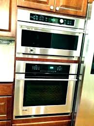 wall oven review reviews on ovens monogram kitchenaid kose500ess double convection model number
