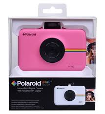 photo instant cameras electrical boots Boots Wedding Disposable Cameras polaroid snap touch instant camera pink Kodak Wedding Disposable Cameras