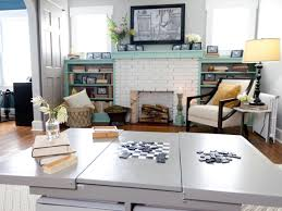rec room furniture and games. Interior Nice Video Game Room Ideas Family Matters Cast Familysearch Rec Furniture And Games R