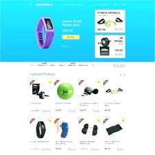 Buy Templates Online Responsive Template Corporate Themes Bootstrap Shop Free