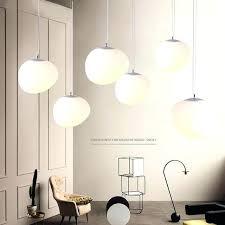 colored glass globe pendant light glass globe light fixtures globe pendant lights white glass ball pendant