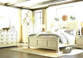 cheap queen bedroom furniture sets. Fantastic Cheap Bedroom Furniture Sets Under 300 Queen