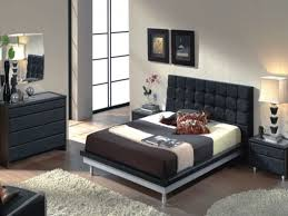 bedroom colors with black furniture. Selecting Proper Paint Color For Living Room With Black Furniture Inspirations Bedroom Colors Gallery Blue Ideas Dark And Hardwood ~ Weinda.com