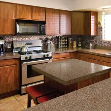 granite overlay for kitchen counters 207 best granite transformations sj images on kitchen