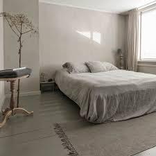 Sfeervol En Huiselijk Je Slaapkamer Landelijk Inrichten Makeovernl
