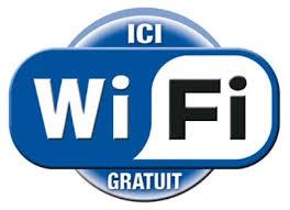 """Résultat de recherche d'images pour """"logo wifi"""""""