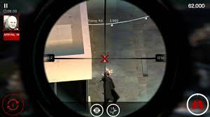 hitman sniper chapter 1 mission 7 walkthrough youtube hitman sniper chapter 1 mission 7 at Fuse Box In Hitman Sniper