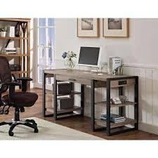 home depot office furniture. stunning wall mounted office cabinets desks home furniture decor the depot