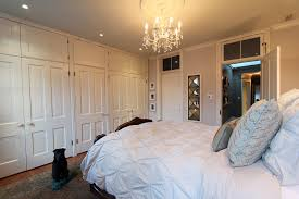 full size of bedroom clothes closet design ideas bedroom closet requirements bedroom closet lighting custom wall