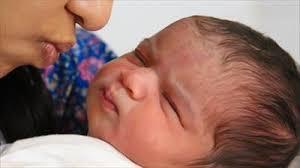 Αποτέλεσμα εικόνας για newborn