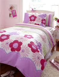 Bed Linen. outstanding single bed quilt sets: single-bed-quilt ... & ... Bed Linen, Single Bed Quilt Sets Single Duvet Cover Purpel Pink  Slippers Carpet Dolls Table Adamdwight.com